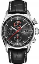 Certina C006.414.16.051.01 DS 1 - Chronograph