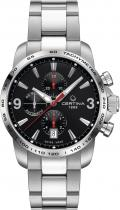 Certina C001.427.11.057.00 DS PODIUM CHRONOGRAPH