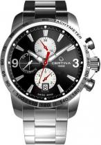 Certina C001.427.11.057.01 DS PODIUM CHRONOGRAPH