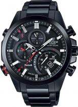 Casio EQB 500DC-1A EDIFICE
