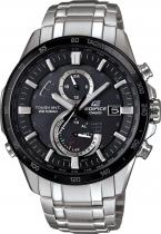 Casio EQW A1400DB-1A EDIFICE