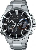 Casio EQB 600D-1A EDIFICE
