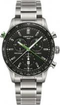 Certina C024.618.11.051.02 DS-2 Chronograph