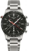 Certina C024.618.11.051.01 DS-2 Chronograph