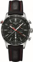 Certina C024.618.16.051.00 DS-2 Chronograph
