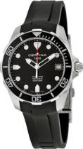 Certina C032.410.17.051.00 DS Action