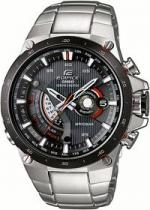 Casio EQW A1000DB-1A EDIFICE