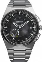 Citizen CC2006-53E SATELLITE WAVE
