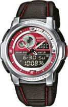 Casio AQF 102L-4B COLLECTION