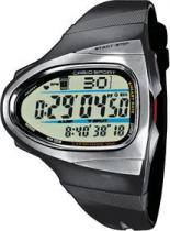 Casio CHR 200-1 COLLECTION