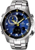 Casio EMA 100D-2A EDIFICE