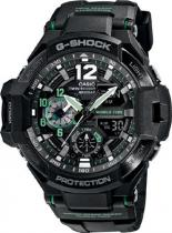 Casio GA 1100-1A3 G-SHOCK