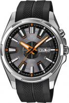 Casio EFR 102-1A5 EDIFICE