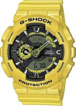 Casio GA 110NM-9A G-SHOCK