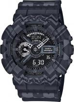 Casio GA 110TP-1A G-SHOCK