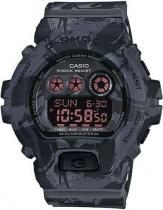 Casio GD X6900MC-1 G-SHOCK