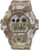Casio GD X6900MC-5 G-SHOCK