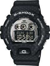 Casio GD X6900SP-1 G-SHOCK