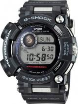 Casio GWF D1000-1 G-SHOCK