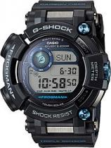Casio GWF D1000B-1 G-SHOCK