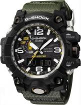 Casio GWG 1000-1A3 G-SHOCK