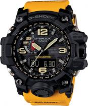 Casio GWG 1000-1A9 G-SHOCK
