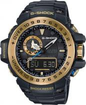 Casio GWN 1000GB-1A G-SHOCK