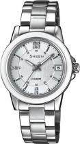 Casio SHE 4512D-2A SHEEN