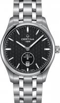 Certina C022.428.11.051.00 DS-4 SMALL SECOND