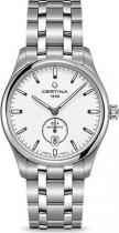 Certina C022.428.11.031.00 DS-4 SMALL SECOND