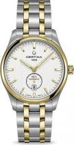 Certina C022.428.22.031.00 DS-4 SMALL SECOND