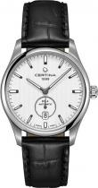 Certina C022.428.16.031.00 DS-4 SMALL SECOND