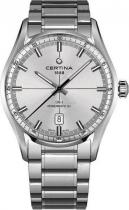 Certina C029.407.11.031.00 DS-1 (POWERMATIC 80)