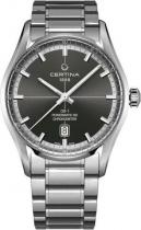 Certina C029.408.11.081.00 DS-1 (POWERMATIC 80)