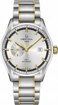 Certina C006.428.22.031.00 DS-1 SMALL SECOND