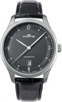 Fortis 903-21-11-L Tycoon
