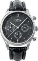 Fortis 904-21-11-L Tycoon