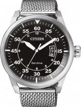 Citizen AW1360-55E Elegant