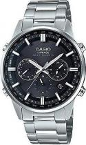 Casio LIW M700D-1A Wave Ceptor