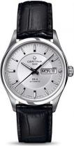 Certina C022.430.16.031.00 DS 4 Day-Date