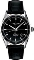 Certina C006.207.16.051.00 DS 1 Lady