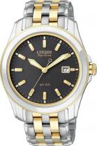 Citizen BM6734-55E Eco-Drive