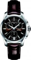 Certina C004.217.16.296.00 DS Prime Chrono
