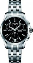 Certina C004.217.11.056.00 DS Prime Chrono