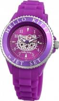 Hello Kitty JHK1494-010