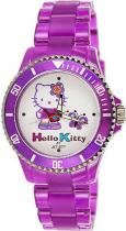 Hello Kitty JHK1004-9