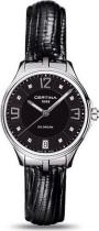 Certina C021.210.16.056.00 DS Dream