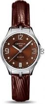 Certina C021.210.16.296.00 DS Dream