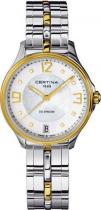 Certina C021.210.22.116.00 DS Dream