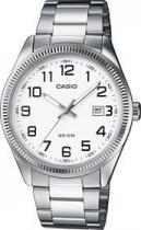 Casio MTP 1302D-7B COLLECTION